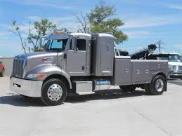 Used Tow Trucks For Sale - 2018-2019 New Car Reviews By Javier M ... Rollback Tow Truck For Sale In Iowa 2007 Intertional Century Rollback Tow Truck For Sale Used 1999 Sterling At9500 In Trucks For Sale In Atlanta Ga Best Resource The Shop At Wasatch Equipment Saledodge5500 Slt 19ft Centuryfullerton Caused Used Medium Duty Intertional 4700 With Chevron Tucks And Trailers Dallas Tx Wreckers Wheel Lifts Edinburg Ford F550 Florida On Buyllsearch
