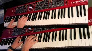 Tarantula Smashing Pumpkins Album by Piano Cover Tonight Tonight The Smashing Pumpkins Youtube
