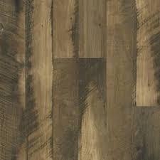 Basement Floor Jacks Menards by Mohawk Glasen Stone Octagon And Dot Mosaic Floor Or Wall Ceramic