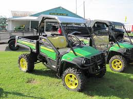 Diamond-Plate Roof On John Deer Gator   A John Deere Gator B…   Flickr Gator Covers Gatorcovers Twitter 53306 Roll Up Tonneau Cover Videos Reviews 116th John Deere Xuv 855d With Driver By Bruder Quality Used Trucks Manufacturing Milestone Farm Atv Illustrated 2005 Ford F750 Sa Steel Dump Truck For Sale 534520 Utility Vehicles Us Peg Perego Rideon Walmart Canada Tri Fold Bed Best Resource Truck Nice Automobiles Pinterest 93
