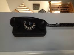 Wall Phone Made To Look Old By Pottery Barn... Another Retro Phone ... Tween Dreams A Black Blush Bedroom Makeover Thejsetfamily Corded Telephones Newpottery Barn Kids Cherry Red Donut Workspace Pottery Turner Sectional Desk For Teenager Boy Fniture Magnificent Quality Ethan Allen Design Impressive Office With Mesmerizing Phone Number Potryarn_granwall_black_cord_telephone_cd42d2bf800697c46129_4jpg Awesome Retro From Housewaraccessory Sale Australia Winter Catalogue 2015 By Williamssonoma Raleigh Collection