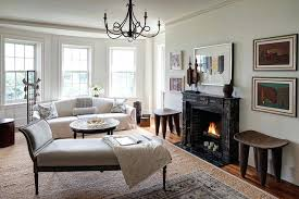 Best Rustic Living Room Ideas Decor For Rooms