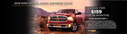 100 Used Dodge Trucks 2500 Dealer In Lakeville MN Cars Lakeville Jeff Belzers