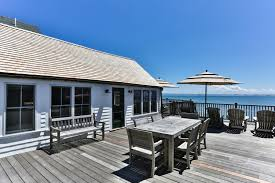 100 Boat Homes With Moorings In Cape Cod For Sale Mooring