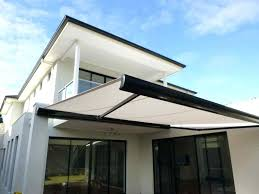 Pergola Retractable Awning – Chris-smith Fabric Window Awnings By Andrews Blinds Bankstown Automatic Amazing Awning 9 Blog4us Retracting Retractable Motorized Or Manual Exterior Does Home Depot Sell Small Full Cassette Millennium Folding Arm Over Garage Door Electric Doors In Neath South Wales John Fold Out Auto There Is A Wide Range Of Fabrics And This Is A Nice And Neat Blind Fixed In Position Automated Sol Lux Solar Powered