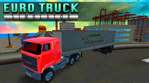 Euro Big Truck Simulator 1.0 APK Download - Android Simulation Games Big Heavy Pack V37 Ats Mods American Truck Simulator Cheapest Keys For Euro Truck Simulator 2 Pc Video Game Rental National Event Pros Diggers Trucks Lorry Excavator Vehicles Trucks Kids Cpec Driving China 12 Apk Download Android Simulation Ford Games Complex Mlb Bigfoot Monster As Chevrolet Racer 3d Racing Youtube United Media Page Spin Tires Offroad Full Release E11 Amazoncom Muscular Robot Mechanic Car Workshop Appstore Spintires Awesome Offroading Needs Your Support Krone Big X 480630 Modailt Farming Simulatoreuro