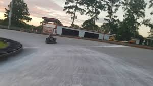 4 Yr Old Drives Go-kart At J&J Speedway Baytown, TX. - YouTube 29th Annual Bayshore Fine Rides Show Town Square On Texas Ave Thousands In Baytown Must Be Evacuated By Dark Photos Tx Usa Mapionet New 2018 Ford F150 For Sale Jfa55535 Jkd03241 Stone And Site Prep Sand Clay 2017 Hfa19087 Bucees Home Facebook Jkc49474 Wikiwand Gas Pump Islands At The Worlds Largest Convience Store
