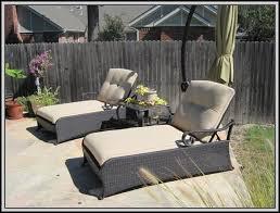 Hampton Bay Patio Chair Replacement Cushions by Hampton Bay Kampar Patio Furniture Replacement Cushions Patios