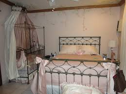 bedroom wrought iron baby crib bratt decor venetian crib iron