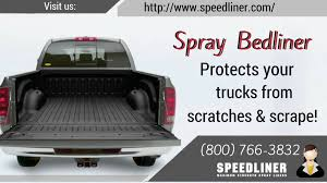Do You Want To Shield Your Truck Bed From Scratches, Scrapes, Dings ... Rustoleum Bed Liner Rrshuttleus Anyone Have Bed Liner Linex On Flares Etc Toyota 4runner Fend Flare Arches Done In Rustoleum Great Finish Land Who Painted Fendbumpers Bedliner Or Undercoating Rust Oleum Truck Coating Lowes Viralizam And Bedding Pro Kit Walmartcom Iron Armor Bedliner Spray Rocker Panels Dodge Diesel Truckdomeus Cj Roll Call Lets See Them All Page 494 Jeepforum Truck Review Youtube How To Apply Spray In A Can Truckdowin Por15 49701 Oem Black Waterproof