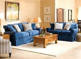Raymour And Flanigan Leather Living Room Sets by Ingenious Raymour And Flanigan Living Room Furniture Medium Size