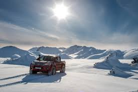 About Arctic Trucks – Arctic Trucks Newsfeed Iceland Truck Tours Rental Arctic Trucks Experience Toyota Hilux At38 Forza Motsport Wiki Fandom Isuzu Dmax At35 2016 Review By Car Magazine Go Off The Map With At44 6x6 Video 2007 Top Gear Addon Tuning Isuzu Specs 2017 2018 At_experience Twitter Gsli Jnsson Antarctica Teambhp Land Cruiser At37 Prado Kdj120w 200709 Chris Pickering
