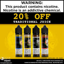 Giant Vapes Coupon Code Giant Vapes On Twitter Save 20 Alloy Blends And Gvfam Hash Tags Deskgram Vape Vape Coupon Codes Ocvapors Instagram Photos Videos Vapes Coupon Code Black Friday Deals Vespa Scooters Net Memorial Day Sale Off Sitewide Fs 25 Infamous For The Month Wny Smokey Snuff Coupons Giantvapes Profile Picdeer Best Electronic Cigarette Vaping Mods Tanks