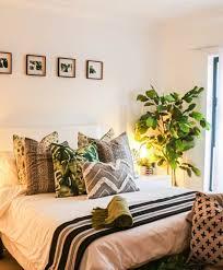 strom sparen im schlafzimmer magazin vegan strom