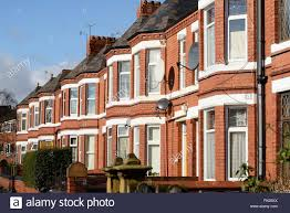 100 What Is A Terraced House Terrace Stock Photos Terrace Stock Images Lamy