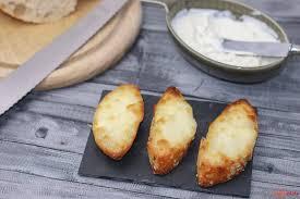 milch mayonnaise ohne ei wie aus dem thermomix