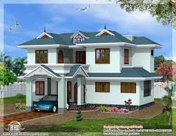 August 2012 - Kerala Home Design And Floor Plans Free House Plans And Elevations In Kerala 15 Trendy Design Floor Designs This Home First Plan Nadiva Sulton India House Design Of A Low Cost In Contemporary Indian Unusual Modern Lovely September 2015 Of Split Level Uk Click With 4 Bedrooms