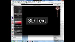Building A FireMonkey 3D Text Editor For Windows And Mac YouTube