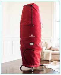 5ft Christmas Tree Storage Bag by Seven Foot Christmas Tree
