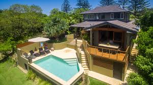Planning Your Byron Bay Wedding Luxury Accommodation | Beach Byron Bay 10130 Lighthouse Rd Byron Bay James Cook Apartments Holiday Condo Hotel Beaches Aparts Australia Bookingcom Best Price On In Reviews Self Contained The Heart Of Accommodation Villas Desnation Belle Maison House Central Rentals Houses Deals Pacific Special And Offers 134 Kendall Street Chateau Relaxo Apartment 58 Browning Seaside Town
