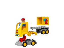 LEGO® DUPLO® Truck 10601 Lego 5637 Garbage Truck Trash That Picks Up Legos Best 2018 Duplo 10519 Toys Review Video Dailymotion Lego Duplo Cstruction At Jobsite With Dump Truck Toys Garbage Cheap Drawing Find Deals On 8 Sets Of Cstruction Megabloks Thomas Trains Disney Bruder Man Tgs Rear Loading Orange Shop For Toys In 5691 Toy Story 3 Space Crane Woody Buzz Lightyear Tagged Refuse Brickset Set Guide And Database Ville Ebay