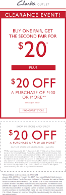 Clarks Coupon Code Kendall Jackson Coupon Code Homeaway Renewal Promo Solano Cellars Zaful 50 Off Clarks September2019 Promos Sale Coupon Code Bqsg Sunnysportscom September 2018 Discounts Lebowski Raw Doors Footwear Offers Coupons Flat Rs 400 Off Promo Codes Sally Beauty Supply Free Shipping New Era Discount Uk Sarasota Fl By Savearound Issuu Clarkscouk Babies R Us 20 Nike Discount 2019 Clarks Originals Desert Trek Black Suede Traxfun Gtx Displays2go Tree Classics