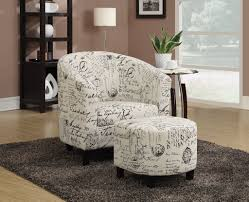 Craftmaster Sofa In Emotion Beige by Amazing Accent Chair With Ottoman Joshua And Tammy