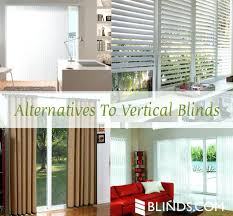 Jc Penney Curtains For Sliding Glass Doors by Modern Sliding Glass Door Blinds Image Of Sliding Doors With