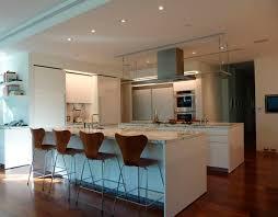 boffi cuisine contemporary kitchen glass marble wood veneer los angeles