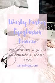 Honest Warby Parker Eyeglasses Review // It Is Worth It? Warby Parker Abandon Cart Email Digital Design Mobile How To Save Money On Prescription Glasses A Parker Logos Coupons Promo Codes Deals 2019 Groupon Insurance Lenscrafters Rayban And Designer Brands All Mark Up Their University Frames Inc Coupon Code Allens Vegetables Vaping Man Discount Redbus Coupons For Apsrtc Code February 5 Pairs Free Trial We Analyzed 14 Of The Biggest Directtoconsumer Success