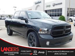 New 2018 RAM 1500 Big Horn Crew Cab In Norman #JS331026 | Landers ... Awesome 2008 Dodge Ram 1500 Slt Big Horn Dodge Ram 2019 Allnew Big Horn In Lewiston Id Used 2500 At Country Auto Group Serving New Crew Cab Bremerton Ra0106 Hornlone Star Pickup 1d90126 Ken 2018 Norman Js333707 Landers Lone Star Crew Cab 4x2 57 Box Odessa 2007 Leveled 2009 Project Part 2 Diesel Power Magazine 2014 Smyrna Fl Serving Orlando Deland