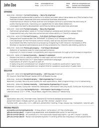 Roast My Resume! Security Engineer : Resumes Information Security Analyst Resume 43 Tricks For Your Best Professional Officer Example Livecareer Officers Pin By Lattresume On Latest Job Resume Mplate 10 Rumes Security Guards Samples Federal Rumes Formats Examples And Consulting Description Samplee Armed Guard Sample Complete Guide 20 Expert Supervisor Velvet Jobs Letter Of Interest Cover New Cyber Top 8 Chief Information Officer Samples