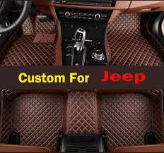 Car Lovely Styling Specially Customizd Fit Profession 3d Car Floor