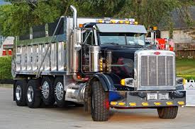 Peterbilt 367 | Asphalt | Pinterest | Peterbilt, Dump Trucks And ... Cat Power Wheels Dump Truck Together With 789c Also Trucks For Sale 2011 Freightliner Scadia For Sale 2768 Tri Axle By Owner Whosale Used Trucks 2005 Kenworth W900l Quad Youtube Dump 2008 Columbia 120 2657 Intertional Prostar 2661 Sterling Lt9500 At In Mn Used T800 Quad Axle Steel Truck Search Country