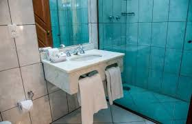 strand hotel guarujá great prices at hotel info