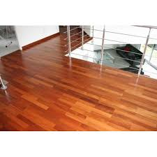 PVC Wooden Flooring At Rs 450 Square Feet