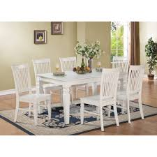Walmart Kitchen Table Sets by Dining Tables Outdoor Dining Sets Walmart 7 Piece Dining Set