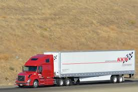 I-5 South Of Patterson, CA - Pt. 5 Issue 3 2017 Saia Motor Freight New St Louis Terminal Constr Part May Decker Truck Line Inc Fort Dodge Ia Company Review 10 Random Ltl Catches From I84 In Idaho Athens Georgia Clarke Uga University Ga Hospital Restaurant I5 South Of Patterson Ca Pt 5 Exposures Most Teresting Flickr Photos Picssr Frequently Asked Questions Accidents 18 Wheeler 2015 Harbor Beach Show Huron County Parks Veritiv Vrtv Stock Price Financials And News Fortune 500 What Are The Best Types Of For A Rookie To Haul