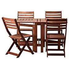 Outdoor Dining Furniture Chairs Sets Ikea Wood Rocking, IKEA Rocking ... Cushion For Rocking Chair Best Ikea Frais Fniture Ikea 2017 Catalog Top 10 New Products Sneak Peek Apartment Table Wood So End 882019 304 Pm Rattan Poang Rocking Chair Tables Chairs On Carousell 3d Download 3d Models Nursing Parents To Calm Their Little One Pong Brown Lillberg Frame Assembly Instruction Hong Kong Shop For Lighting Home Accsories More How To Buy Nursery Trending 3 Recliner In Turcotte Kids Sofas On
