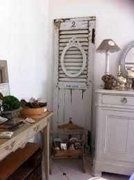 volet battant persienne bois meilleur de deco chambre adulte avec volet battant persienné bois