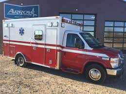 Truck # 77974 - 2009 Ford E450 Type 3 Medtec Ambulance For Sale China Emergency Car Ambulance Truck Hospital Patient Transport 2013 Matchbox 60th Anniversary Ambul End 3132018 315 Am The Road Rippers Toy State Youtube Fire Department New York Fdny Truck Coney Island Stock Amazoncom New Tonka Lights Siren Sounds Rescue Force Red File1996 Hino Ranger Fd Ambulance Rescue 5350111943jpg Standard Calendar Warwick Calendars Sending Firetrucks For Medical Calls Shots Health News Npr Chevrolet Kodiak Indianapolis And Cars Isolated On White Background Military Items Vehicles Trucks