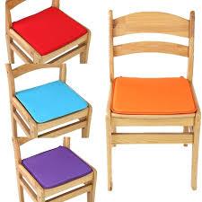 Garden Treasure Patio Furniture by Cushions For Garden Furniture U2013 Exhort Me
