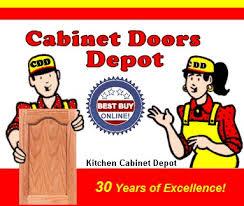 Schroll Cabinets Inc Cheyenne Wy by Cabinetdoor Depot Jpg
