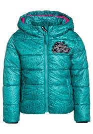 Gaastra Swim - Winter Jacket Türkis Kids Sale Clothing ... Wwwswim Outletcom Crabtree Comments Jolyn Swimwear Coupons Tanger Printable New York Co Coupon Codes Bna Airport Parking Arena Spider Booster Back Black Red Size 28 Swimoutletcom Swimoutlet Twitter Swim Code Reserve Myrtle Beach Gaastra Swim Winter Jacket Trkis Kids Sale Clothing Tyr Phoenix Splice Diamondfit Coupon Outlet Knight Partners Dc Triathlon Club Strive Program