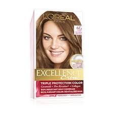 Caramel Hair Color & Caramel Brown Hair Color L Oréal Paris