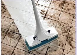 best dust mop for tile floors amazing shark steam mop for tile