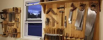 bob rozaieski fine woodworking u2013 woodworking hand tools u0026 techniques