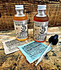 Honest Amish - Coupon Code: 15NEWOIL15 For 15% Off Either ... Oils And Diffusers Helping Relax You During This Holiday Rocky Mountain Oils Discount Code September 2018 Discount 61 Off Hurry Before It Ends Wwwvibesupcom968html The 10 Best Essential Oil Brands Reviewed Compared For 2019 Bijoux Tigers Seball Coupon Sleep Number Coupon Codes Dollhouse Deals Ubud Tropical Harvey Norman Castlebar Deals Rocky Cbookpeoplecom Demarini Com Get 20 Your Entire Purchase Of Mountain Brand Review Our Top 3 Organic Life Blend 5 Shipped Money Edens Garden Xbox Live Gold Membership Uk