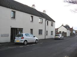 100 House For Sale Elie Isaac Mackie Bield