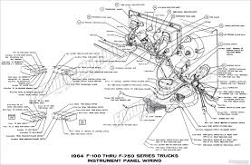 64 Ford Truck Wiring - Schematics Wiring Diagrams • 68 Ford Radio Diagram Car Wiring Diagrams Explained 1968 F100 Shortbed Pickup Louisville Showroom Stock 1337 Portal Shelby Gt500kr Gt500 Ford Mustang Muscle Classic Fd Wallpaper Ranger Youtube Image Result For Truck Pulling Camper Trailer Dude Shit Ford Upholstery Seats Ricks Custom Upholstery Vin Location On 1973 4x4 Page 2 Truck Enthusiasts Forums Galaxie For Light Switch Sale Classiccarscom Cc1039359 2010 Chevrolet Silverado 7 Bestcarmagcom